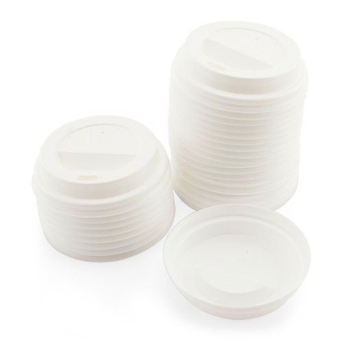 12oz Cups Lids 25pc/20